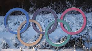 South <b>Korea</b> to host <b>Winter Youth</b> Olympic Games at Gangwon 2024 ...