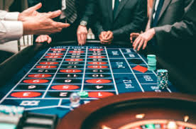 A Brief Overview of Online Gambling - #site_titleOnline Sports Betting