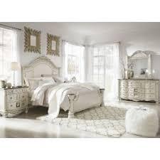 King Bedroom Sets - sculptfusion.us - sculptfusion.us
