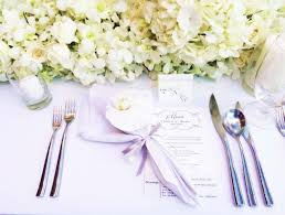 Wedding Planner 26 Truths Bellezarebel Travel Event Styling