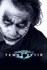 Szeretem jason statham filmjeit, de ez kicsit gyengére és erőltettre sikerűlt. Online Tahun The Dark Knight Videa Hd Teljes Film Indavideo Magyarul Dark Knight Knight Batman Sets