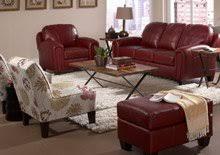 Living Room Furniture in Chesapeake VA