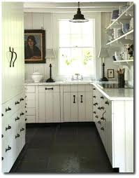 country kitchen cabinet pulls cabinet hardware part pertaining to country kitchen door knobs decor french country