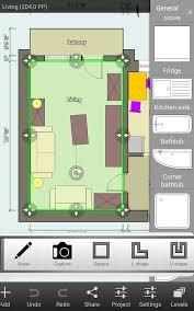House Plan Creator App Luxury Floor Plan Creator android Apps On ...