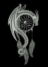 Are Dream Catchers Satanic Inspiration Dream Catcher Satanic Pin By Satan Or Lucifer On Tattoos Pinterest