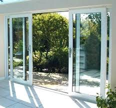 wreath hanger for double pane glass door s wreath hanger double glazed door