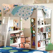 Little Girl Room Furniture. Childrens Bedroom Furniture For Small Rooms  Little Girl Room N