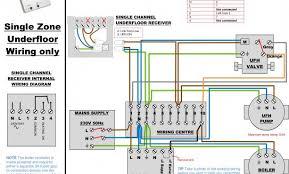 wiring moreover 1965 ford mustang starter solenoid wiring diagram Ford Starter Switch Wiring Diagram at 1970 Ford Mustang Starter Solenoid Wiring Diagram