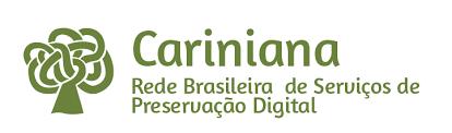 Resultado de imagem para rede cariniana