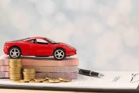 auto insurance a legal prerequisite