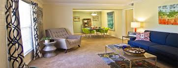 Southwest Raleigh Apartments For Rent Lake Johnson Mews Stunning 1 Bedroom Apartments For Rent In Raleigh Nc