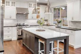 Country Kitchen Styles French Provincial Kitchen Styles Melbourne Rosemount Kitchens
