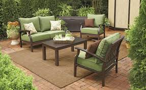 lowes patio furniture 20