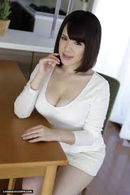 koyomi yukihira Porn Photos Gallery Search Japanese Beauties.