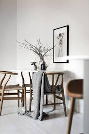 Ikea Dinning Room best 10 ikea dining table ideas kitchen chairs 8351 by uwakikaiketsu.us