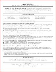 New Resume Bullet Points Memo Header
