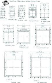 Ansi B16 5 Square Flanges Square Flanges Manufacturer Ss