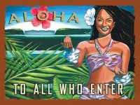 also proudly californias largest hawaiian style tropical furniture and decor store beach themed furniture stores