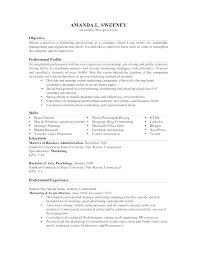 Resume Maker For Mac New Mac Resume Builder Software Writing Rabotnovreme
