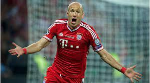Ex-FC Bayern-Profi Arjen Robben dachte an Comeback – Zukunft offen |