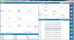 Horoscope Match Making Download Horoscope Matching Kundli