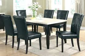 marble dining table set marble dining sets marble top dining table set kitchen table with bench