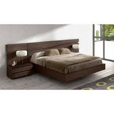 modern wood beds. Fine Wood Wooden Bed And Modern Wood Beds E