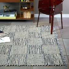 jute boucle rug west elm jute rug designs west elm jute boucle rug clay