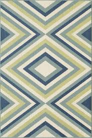 target round indoor outdoor rugs. large size of coffee tables:target outdoor rugs blue 10x12 rug wayfair target round indoor o