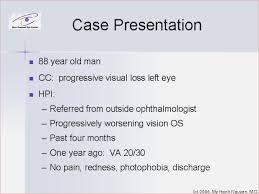 Medical Presentation Powerpoint Templates Medical Case Presentation Powerpoint Template Medical Case