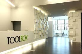 modern office decorating ideas. Modern Office Ideas Great Decorating For Men Creation Fantastic Design Inspiration