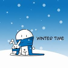 Image result for WINTER ANIMATED PICTURES