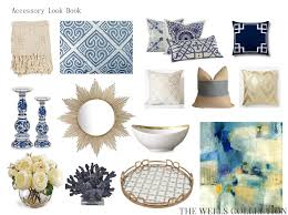 Living Room Furniture Accessories Blue Accessories For Living Room Living Room Design Ideas