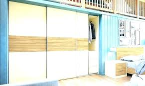 sliding door bedroom furniture wardrobes sleek modern sliding door bedroom sliding doors bq sliding wardrobe doors