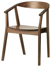 ikea dining chairs modern chairs modern dining chairs home on dining room chairs ikea dining