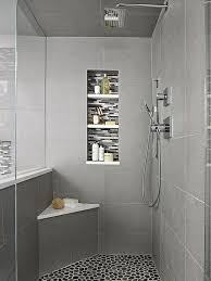 White Bathroom Remodel Ideas Simple Plain Bathroom ENLARGE And Grey Master Bathroom Shower Ideas I