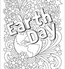 Save The Earth Coloring Pages Save Our Earth Coloring Pages Save