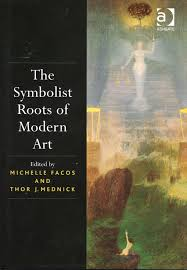 publications page  faculty members nicholas parkinson and marsha morton have recently published essays in the anthology the symbolist roots of modernism edited by michelle
