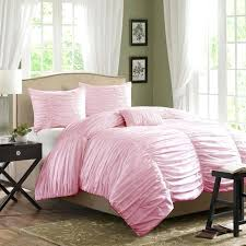 best bedding images on bedroom ideas bedrooms and 34 beds solid pink duvet cover queen