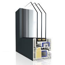 Fenster Kunststoff Schirling Türen