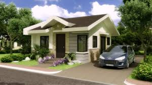 small bungalow house plans. Plain House Best Bungalow House Design In The Philippines With Small Plans P
