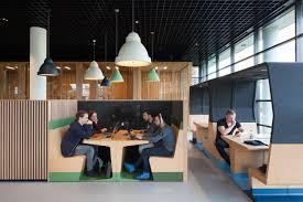 interior office design. Introducing Design Milk At The Office \u2013 New Column + Instagram Interior
