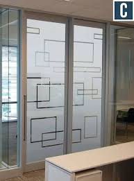 office door designs. Vinyl Interior Doors Office Door Design Frosted Glass For Privacy D Internal Folding Designs I