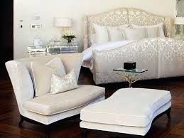 comfy chairs with ottoman living room furniture reading chair for bedroom best reading chair living room
