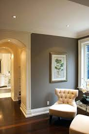 warm gray paint photo 9 of best warm gray paint ideas on warm gray paint colors