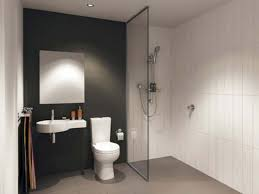 apartment bathrooms. New Bathroom Ideas For Small Bathrooms Photo Gallery Different Designs Tiny With Shower Apartment R