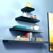 floating wall units box shelf shelves with drawers luxury narrow for blue hawk mounted shelving