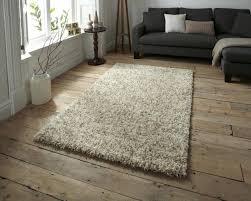 area rug floor heating designs