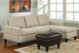 Full Size of Sofa:modern Sectional Sofas For Small Spaces Riveting Sectional  Sofas For Small ...