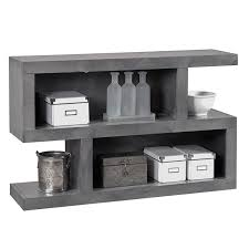 aspen home occasional tables